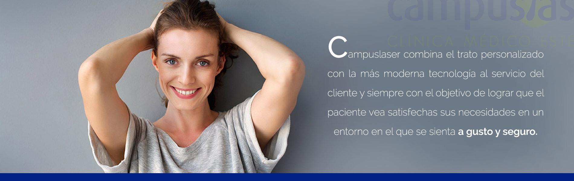 medicina-estetica-clinica