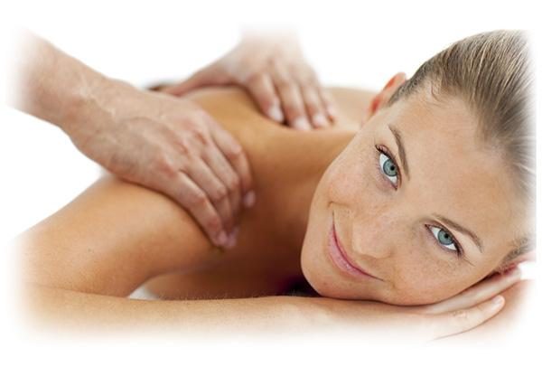 masajes en valencia