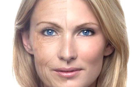 rejuvenecimiento-facial-valencia