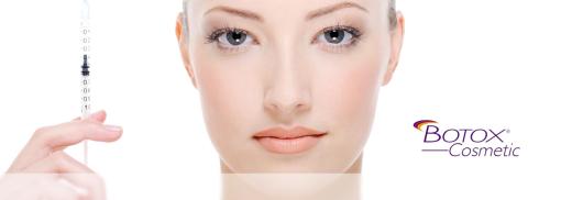 botox-valencia