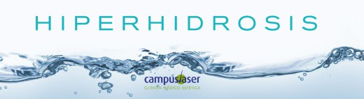 HIPERHIDROSIS-tratamiento