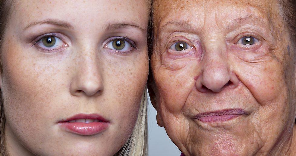 prevenir-envejecimiento-celular