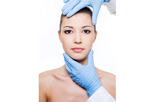 tratamiento estético valencia sin cirugía