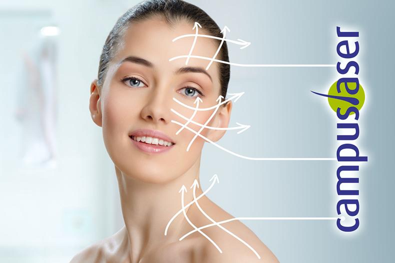 lifting-facial-sin-cirugía-valencia