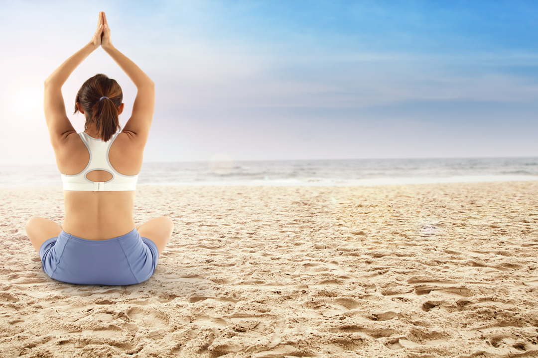 Tratamientos-estéticos-verano