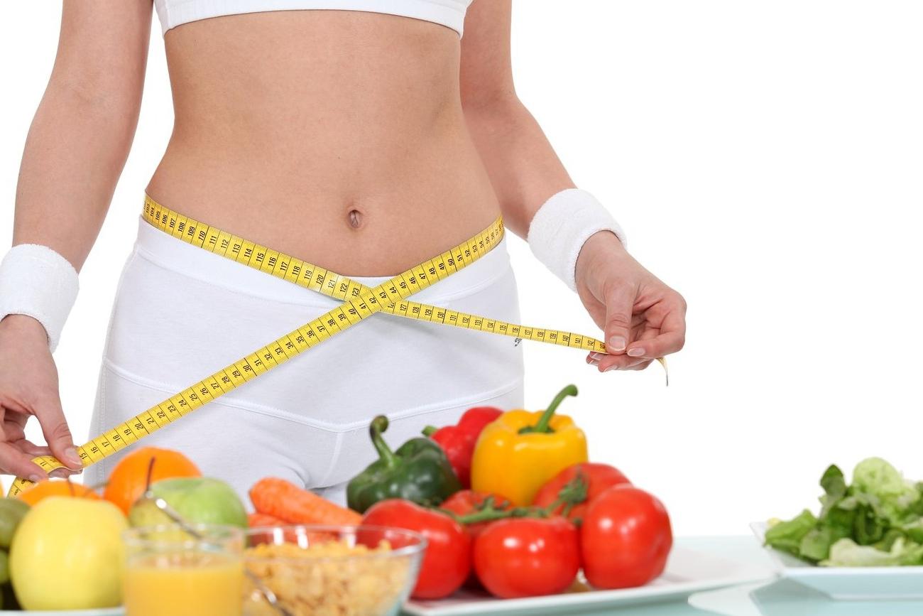 consejos-dieta-verano
