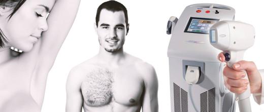 preguntas-depilacion-laser