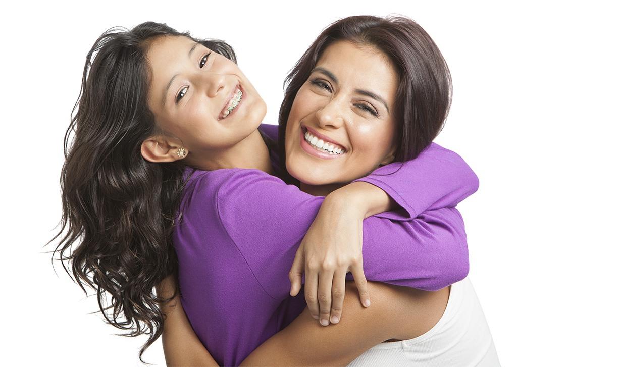 preocupacion padres depilacion hijos