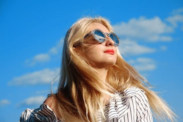 depilación laser en verano