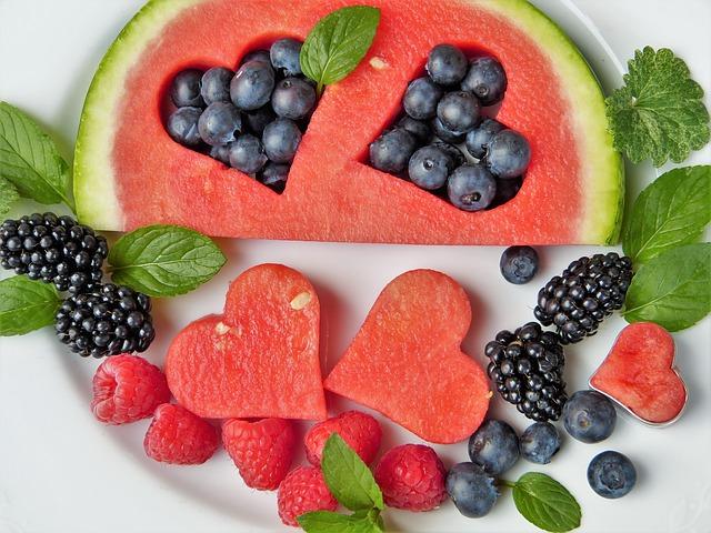 dieta-despues-verano