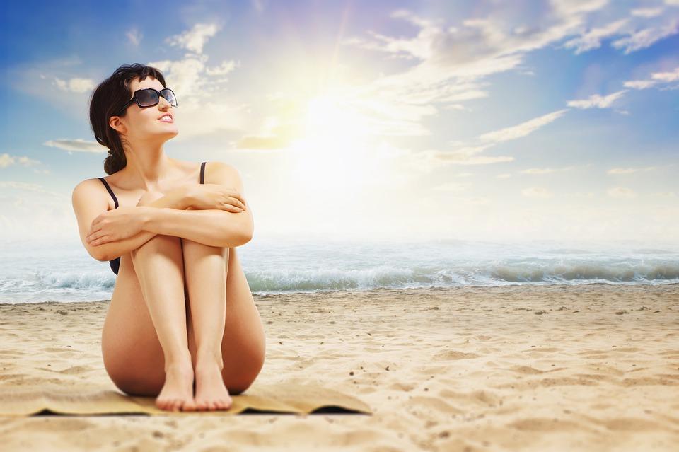 tratamientos-piel-verano