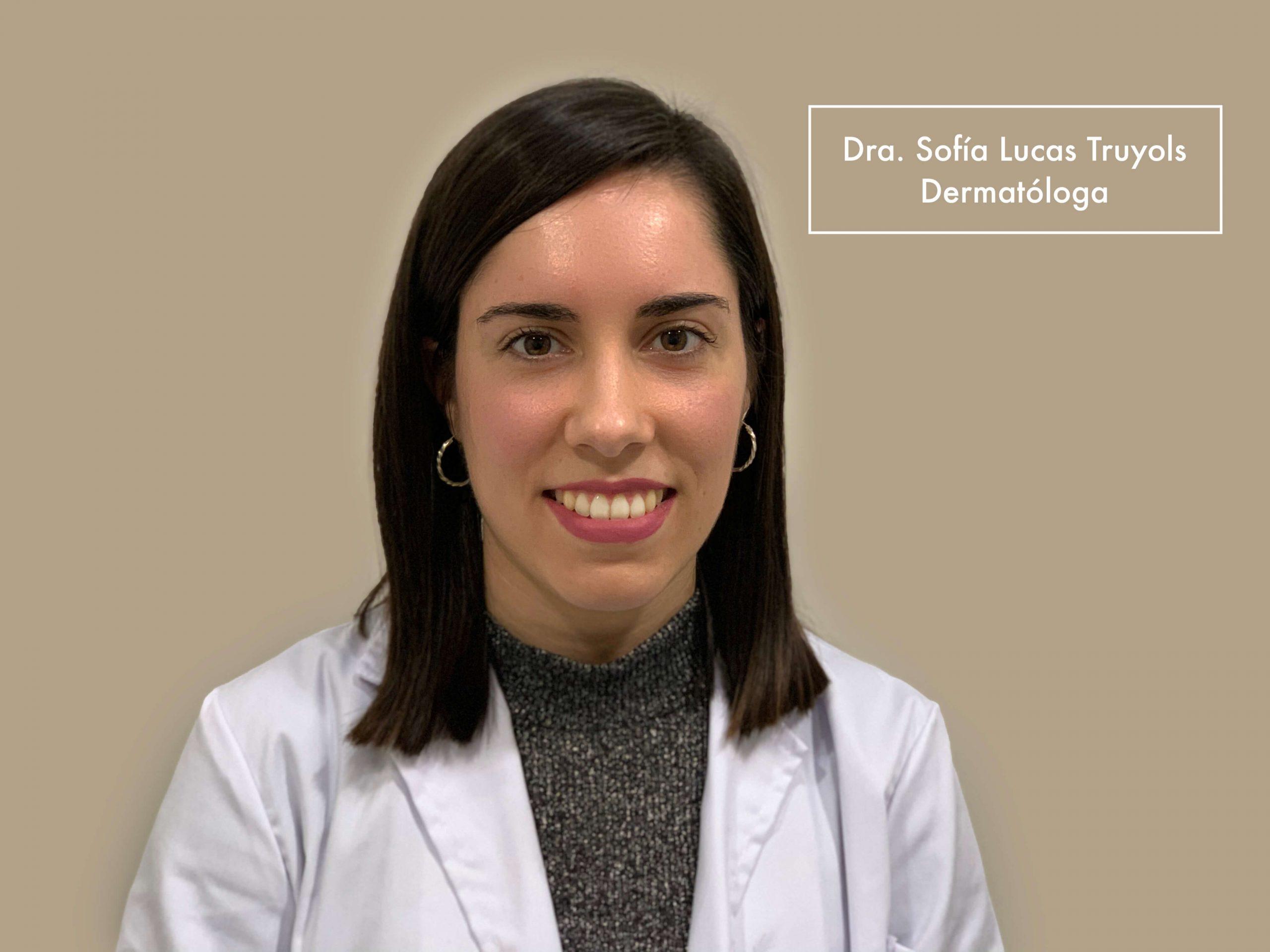 sofia dermatologa valencia