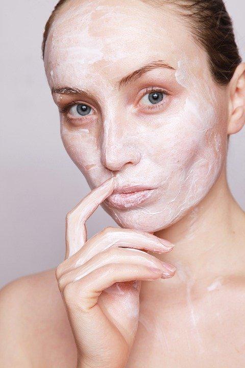 problema dermatologico no salir casa