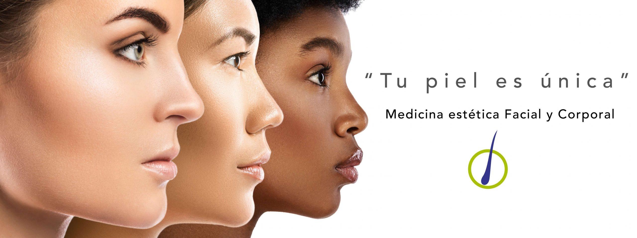 promociones medicina estetica valencia