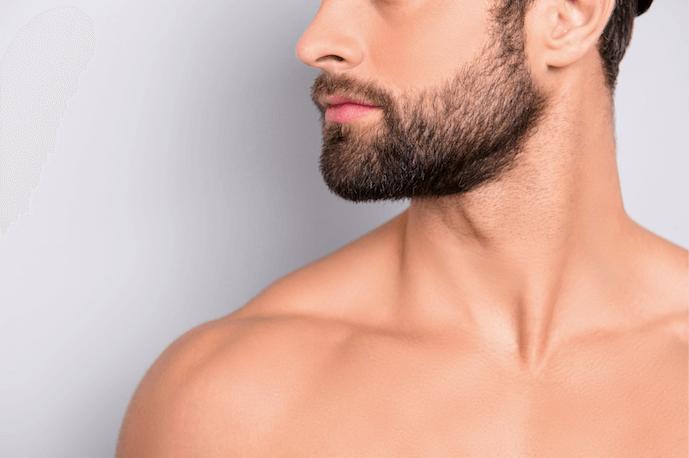 oferta depilacion laser barba valencia