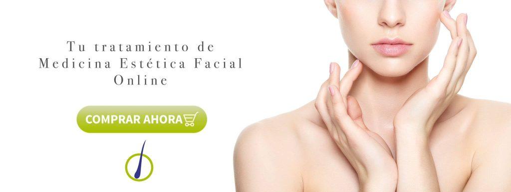 descuento medicina estetica facial valencia