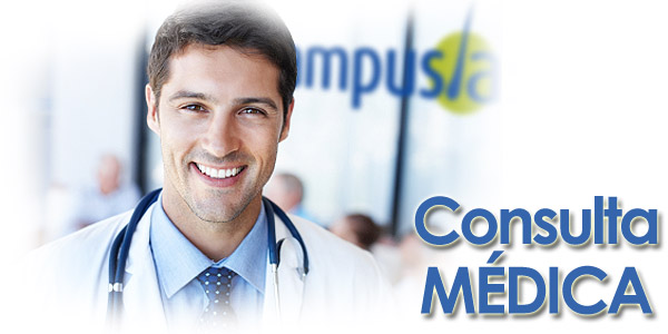 consulta medicina Estética